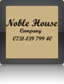 Noblehouse-TV